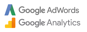 Google Adwords & Analytics Certified
