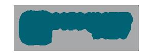 Nominet Member Logo